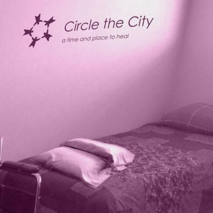 Circle the City