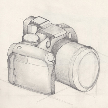 Object Sketches