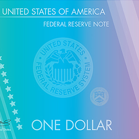 Currency Redesign